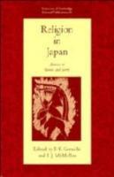 Religion in Japan PDF