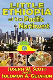Little Ethiopia of the Pacific Northwest