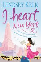 I Heart New York PDF