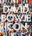 Download David Bowie Book