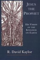 Jesus the Prophet PDF