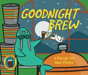 Goodnight Brew Book