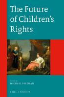 The Future of Children   s Rights PDF