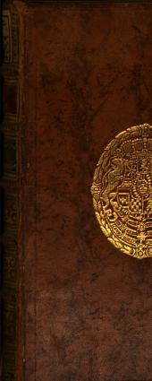 Le théisme ou introduction générale à l'étude de la religion: Volume2