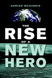 The Rise Of A New Hero Book PDF
