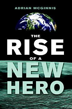 The Rise of a New Hero PDF