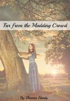Far from the Madding Crowd  Annotated  PDF