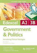 Introducing Political Ideologies PDF