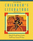 Children s Literature  Briefly PDF