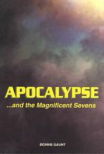 Apocalypse and the Magnificent Sevens