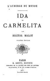 Ida Et Carmelita