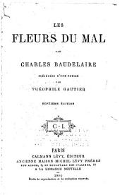 Œuvres complètes de Charles Baudelaire: Volume1