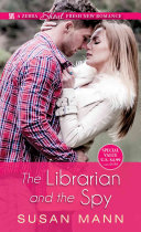 The Librarian and the Spy PDF