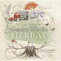Garden Witch s Herbal PDF