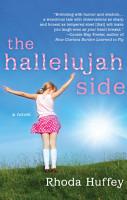 The Hallelujah Side PDF