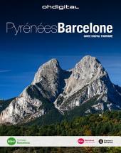 Pyrénées Barcelone: Guide digital tourisme