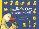 How Do You Count a Dozen Ducklings