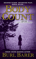 Body Count PDF