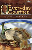 Everyday Gourmet PDF