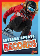 Extreme Sports Records