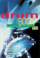 Drum book PDF