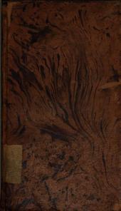 Guida della confessione e comunione ... tolta da'manoscritti di s. Francesco di Sales. Coll'aggiunta di un esercizio divoto da praticarsi ogni giorno, ricavato dalle opere del medesimo santo