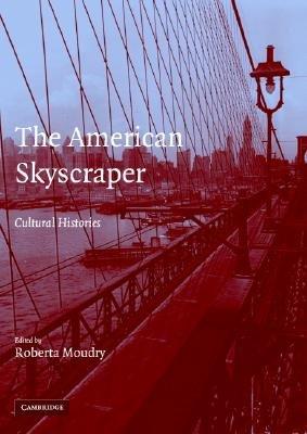 The American Skyscraper PDF