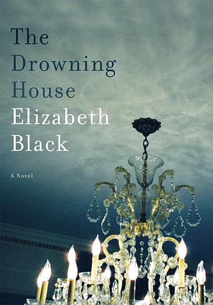 Download The Drowning House Book