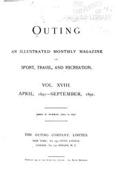 Outing: Volume 18