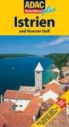Istrien und Kvarner Golf PDF