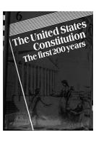 The United States Constitution PDF