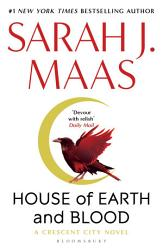 House of Earth and Blood