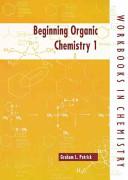 Beginning Organic Chemistry