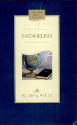 Evangelism Book PDF