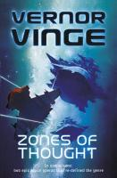 Zones of Thought PDF