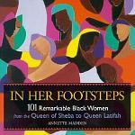 In Her Footsteps