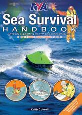 RYA Sea Survival Handbook  E G43  PDF