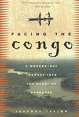 Facing the Congo PDF