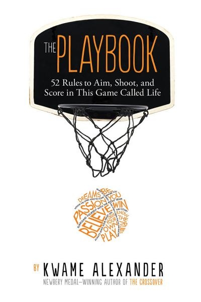 Download The Playbook Book