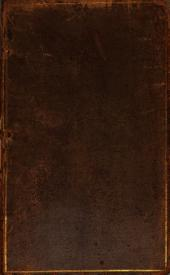 The Itinerary of John Leland the Antiquary: In Nine Volumes, Volume 2