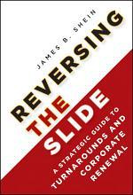 Reversing the Slide