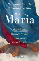Mythos Maria PDF