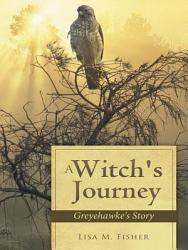 A Witch S Journey Book PDF