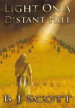 Light on a Distant Hill
