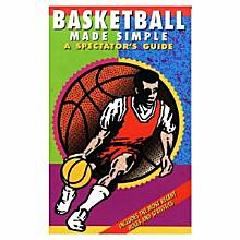 Basketball Made Simple PDF
