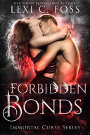 Download Forbidden Bonds Book
