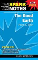 The Good Earth  Pearl S  Buck PDF