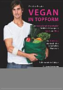 Vegan in Topform PDF
