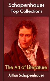 The Art of Literature: Top of Schopenhauer
