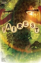 Fairest (2012-) #14